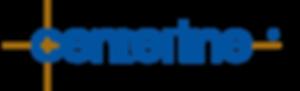 centerline-logo.png