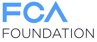 FCA FOUNDATION1.jpg