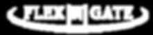 FNG_Logo.png