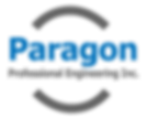 Paragon Logo_Transparent_Background.png