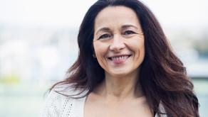 3 Causes of Premature Aging