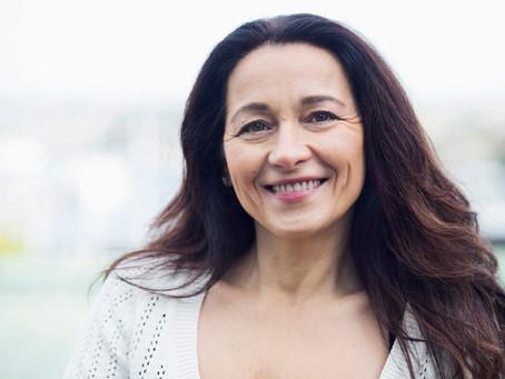 Comment vivre la ménopause naturellement, casser les non-dits et les souffrances