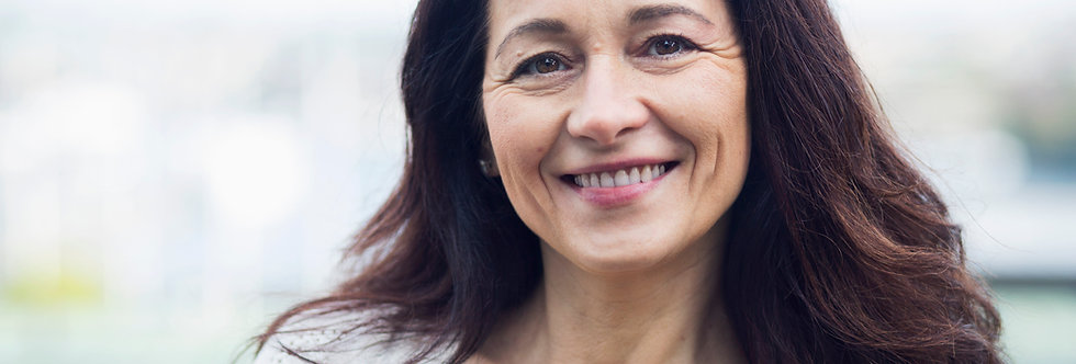 Age-Limit Anti-Aging Facial