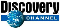 DISCOVERY CHANNEL LOGO.jpeg
