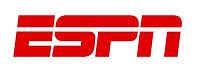 ESPN LOGO.jpeg