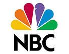 NBC LOGO.jpeg