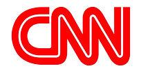 CNN LOGO.jpeg