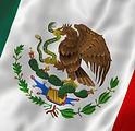 MexicanFlag_Mexico4X3-879x485_edited.jpg