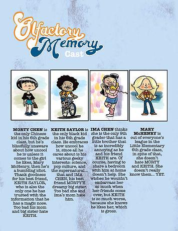 Olfactory character sheet.jpg