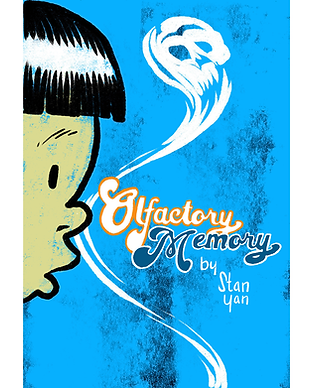 2olfactory_cover.png