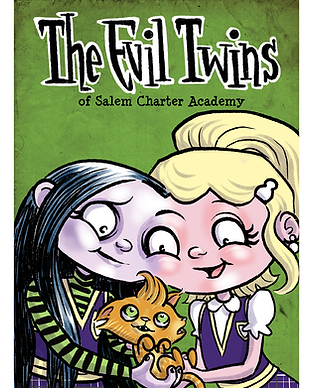 eviltwins_cover.png