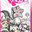 Thumbnail: Pony caricature