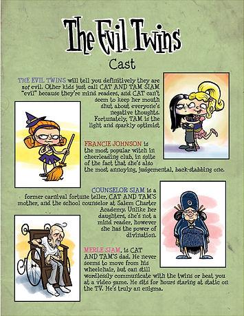 Evil Twins character sheet.jpg