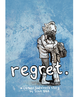 4regret_cover.png