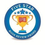 Five-Star-Award-200.jpg