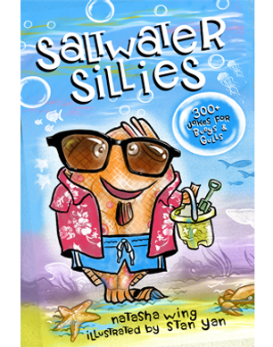 saltwatersillies.png