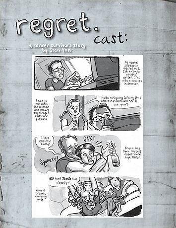 regret character sheet2.jpg