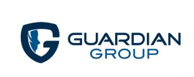 Guardian_Web4.png