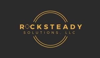 rockseady.jpg