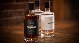whisky_bk.jpg