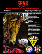 SPAR-Cover-10_2018-1600x2071.jpg