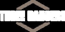 3rangers-logo3.png