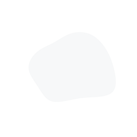 blob-_5_ (1).png