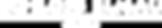 SE_Logo_Unterzeile_2015_neg.png