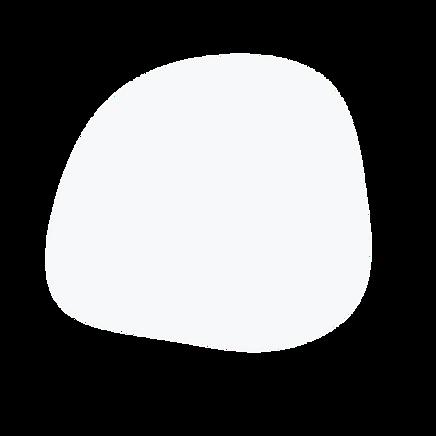 blob-_1_.png