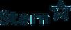 logo-stern_225x96px.png
