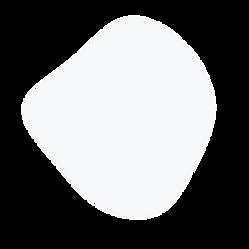 blob-_4_.png