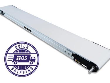 QC Conveyor AS40 Automation Series