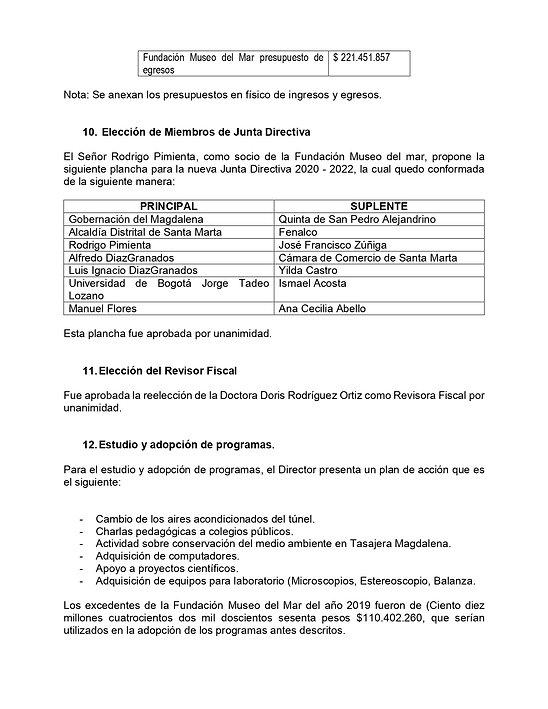 ACTA No 36_page-0011.jpg