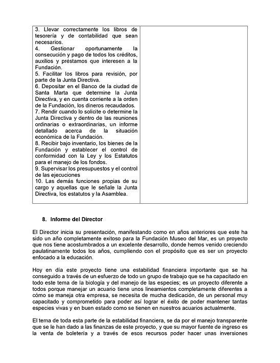 ACTA No 36_page-0007.jpg