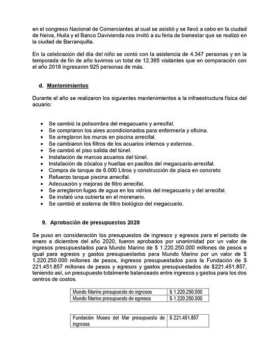 ACTA No 36_page-0010.jpg