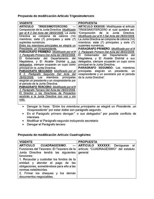 ACTA No 36_page-0006.jpg