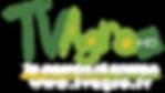 tv agro logo.png