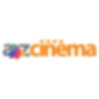 AZ_CINEMA_SIGNAL_20_AÑOS.png