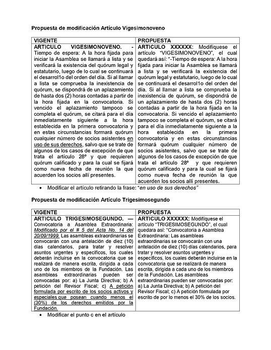 ACTA No 36_page-0005.jpg
