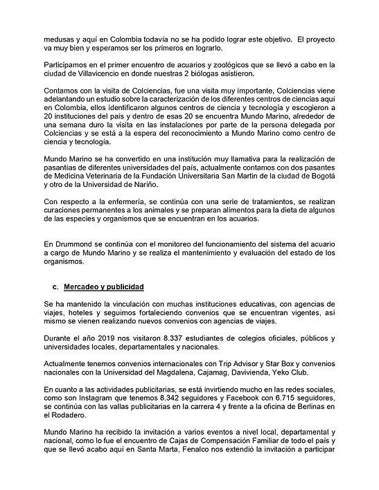 ACTA No 36_page-0009.jpg