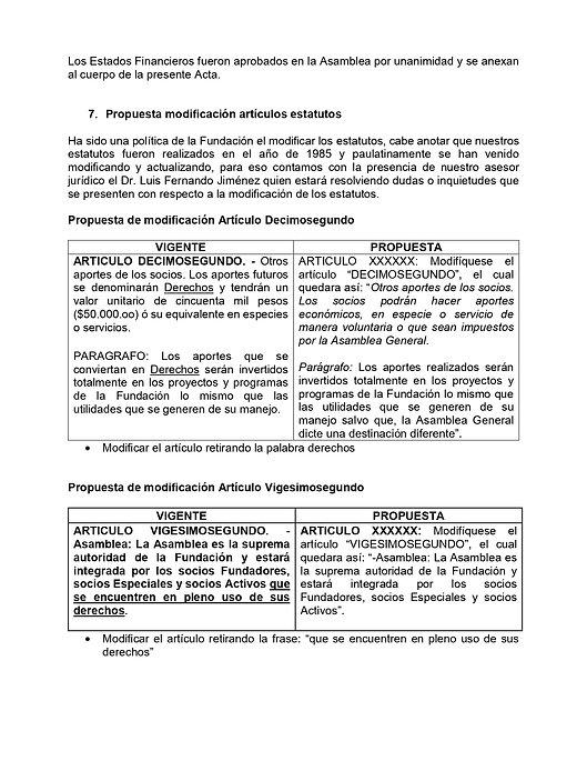 ACTA No 36_page-0004.jpg