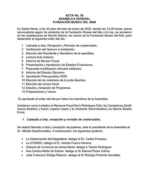 ACTA No 36_page-0001.jpg