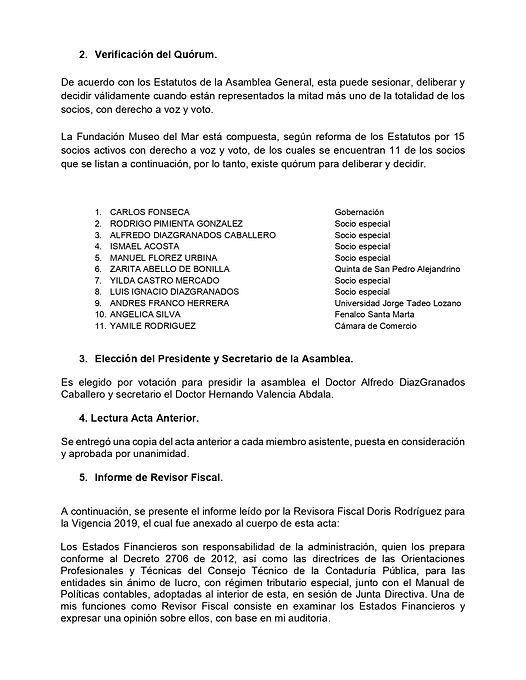 ACTA No 36_page-0002.jpg