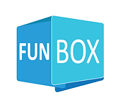 funbox-layers-01.png