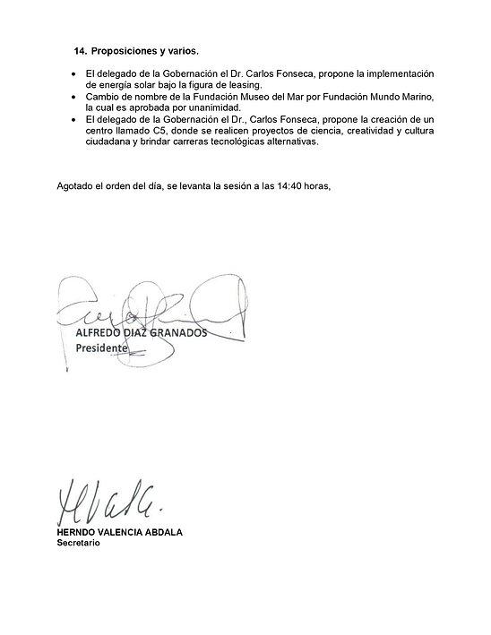 ACTA No 36_page-0012.jpg