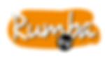 logo_rumbatv-01.png