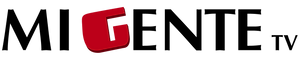 logo_migente2015.png