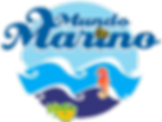 mundo-marino-un-acuario.png