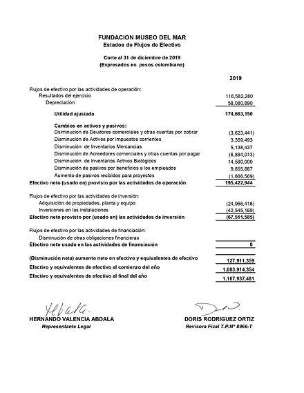 ESTADOS_FINANCIEROS__NIIF-AÑOS_2019_Y_2