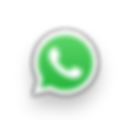 whatsapp png-01-01.png